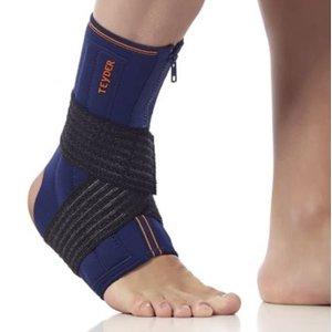 Teyder Neoprene Ankle Brace (for Water Sports)