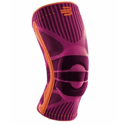 Bauerfeind Sports Knee Support Kniebrace