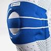 Bauerfeind Genutrain A3 Osteoarthritis Knee Brace
