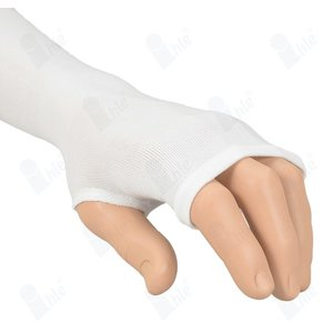 Ihle Universal Undersleeve for Wrist Braces
