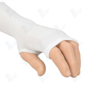 Ihle Universelle Unterhülle für Handgelenkstützen