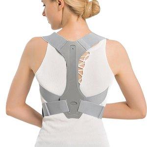 GO Medical Back straight holder Deluxe