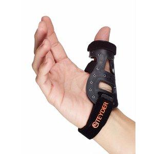 Teyder CMC Thumb Brace