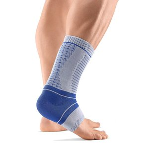 Bauerfeind Achillotrain Pro Brace for the Achilles tendon