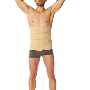 Teyder Belly band / Abdominal fracture band