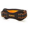 Teyder Patella brace / Patella band