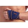 Teyder Neoprene wrist bandage