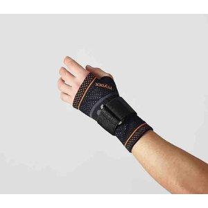 Teyder Premium Wrist Brace