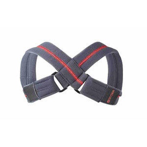 Teyder Children's Clavicle Brace