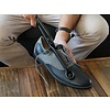 Souls Footcare Ball & Ring - Shoe stretcher