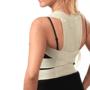 Teyder Teyder Posture Corrector