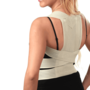 Teyder Teyder Rückenglätter