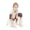 Teyder Children's knee bandage