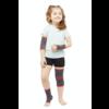 Teyder Kinder Kniebandage