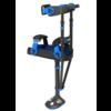 iWalk 3.0 Hands-free Knee Crutch