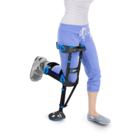 iWalk iWalk 3.0 Hands-free Knee Crutch