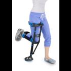 iWalk iWalk 3.0 Hands-free Knee Stool