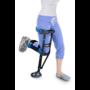iWalk iWalk 3.0 Hands-free Knee Crutch