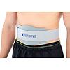 Reh4Mat Umbilical Hernia Belt