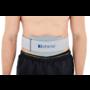 Reh4Mat Reh4Mat Umbilical Hernia Belt
