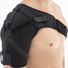Reh4Mat Reh4Mat Shoulder Brace Pro