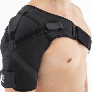 Reh4Mat Shoulder Brace Pro