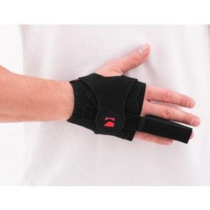 Reh4Mat Dupuytren Finger Splint