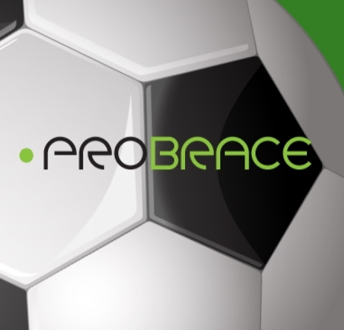 Speel gratis mee met de ProBrace EK-poule en win een prijs!
