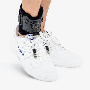 Reh4Mat Drop foot brace
