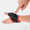 Reh4Mat Sports Thumb Brace