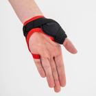 Reh4Mat Reh4Mat Sport Thumb Brace
