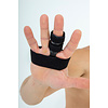 Reh4Mat Fingerschiene