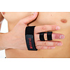 Reh4Mat Finger Splint
