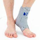 Reh4Mat Reh4Mat Ankle Brace