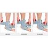 Reh4Mat ankle brace