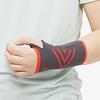 Teyder Children's Wrist Bandage