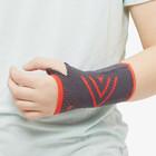 Teyder Teyder Children's Wrist Bandage
