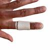 Thuasne Mallet Finger Finger splint