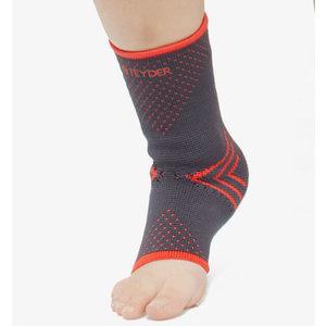 Teyder Children's Ankle Bandage
