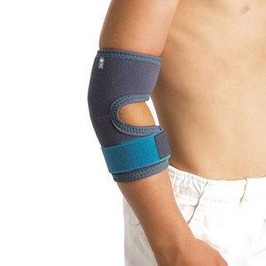 Orliman Child Elbow Bandage