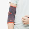 Teyder Children's Elbow Bandage