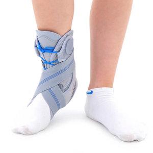 Reh4Mat Knöchelbandage für Kinder
