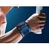 Thuasne Sport Wrist Support