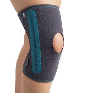Orliman Children's Knee Brace OP1181