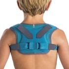 Orliman Posture keeper and collarbone bandage