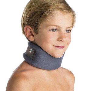 Orliman Children's Neck Collar