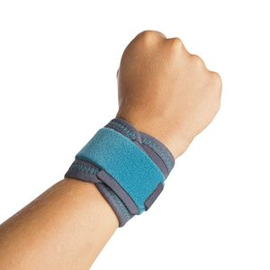 Orliman Children Wrist Support Wrist Brace
