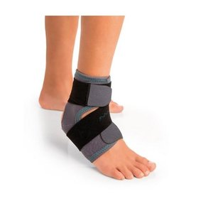 Orliman Children Ankle Brace