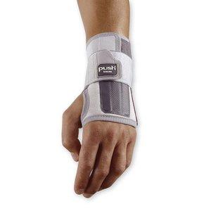 Push Med Handgelenkbandage