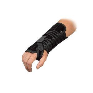 Medspec Handgelenkschnürer Handgelenkstütze